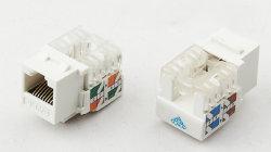 Высокое качество RJ45 Кабель UTP CAT6 коррекция трапецеидальных искажений домкрат