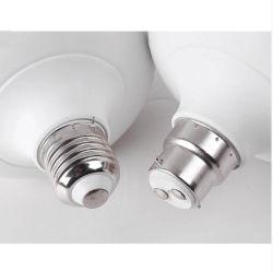 T-Shape potente mejor precio LED bombillas industriales E27 B22 15W 20W 30W 40W 100W para iluminación interior de negocios caseros
