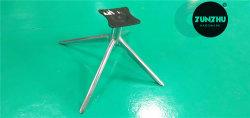 高品質のハイバックメッシュコンピュータオフィスデスクボスレジャー Chair Metal Chair Base