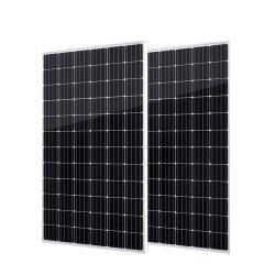 가정 사용 태양 에너지 시스템을%s 작은 태양계 8kw 태양 에너지 장비
