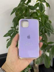 新しい 2021 卸売高品質低価格の熱い販売の原物 iPhone 13 Case All シリーズ用シリコン製耐衝撃性ソフトフォンケース アクセサリ携帯電話ケース