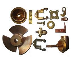 銅 / 黄銅部品 / カスタム精密黄銅 / OEM サービス黄銅 / 銅 CNC 加工 部品