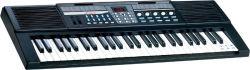 Tipo de enseñanza teclado electrónico (JK-2055A)