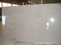 Scala bianca poco costosa del granito di G606 Cina Ciao/pavimentazione/mattonelle rivestimento parete/del paracarro di esterno/colonna montante/pavimentazione grigia/esterna
