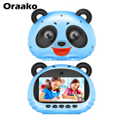 El apoyo de la tarjeta SIM 3G WiFi 4000mAh batería de 7pulgadas el aprendizaje de los niños de educación 2020 Android 5.0 Tablet PC tabletas de los niños