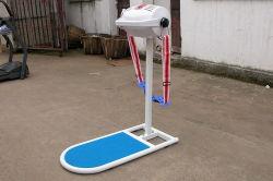 포즈 - 보강화용 기계(YH-601)
