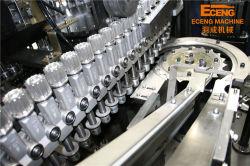 K6 estiramento Pet tornando máquinas de sopro com Segurança de aparelhos Automatic-Locking