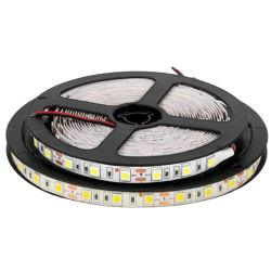 AC110V 220V открытый оформление RGB 5050 водонепроницаемая IP65 светодиодные индикаторы полосы