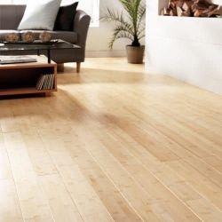 Solide Bambus Bodenbeläge Indoor Bambus Bodenbeläge Holzböden