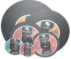 Disco disque Abrasivo 100mm, 115mm, 125mm, 180mm, 230mm