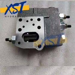 استبدال صمام Lrds من الفئة A11vo لقطع المضخة الهيدروليكية من Rexroth
