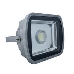 Светодиодный индикатор туннеля (LD-TL-70W-001)