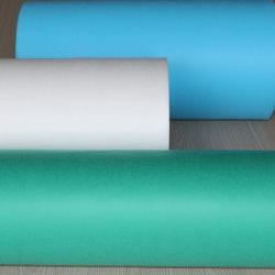 Анти--UV ткани PP Spunbond Nonwoven используемое для крышки автомобиля