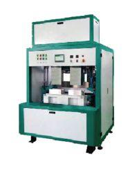 ست جانبيّة فراغ البالات وزن ميزان يعبّئ آلة أرز طحن معالجة نوع LCS-S