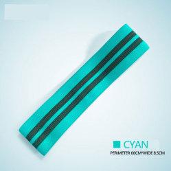 Aangepast logo elastiek rubberen antislip rubberen band Geschiktheid Producten