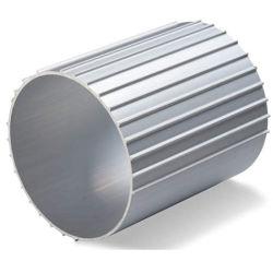 أعلنت [ليغتبوإكس] خارجيّ معدن إشارة إطار ألومنيوم قطاع جانبيّ لأنّ [ليغتبوإكسس]