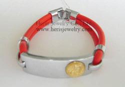 Stainless Steel Bracelet (SSB017)