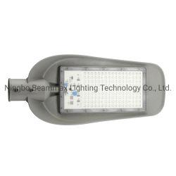 Fabricante de Ningbo Beammax 30W LED de alimentación de CA de BCS semáforo Dob Carcasa de aluminio de la solución de iluminación de la calle de la luz de carretera de 3 años de garantía CE