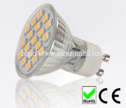 جديدة [غ10] [لد] يستبدل مصباح طاقة - توقير بصيلة ([سك-غ10-02-20])