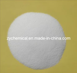 PVC Impact (CPE) Modifier, Plastic, Rubber Industry를 위한 염화로 처리된 Polyethylene,