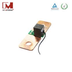 جهاز استشعار الطاقة الذكي مع RS485 مع جهاز مراقبة الطاقة بتصميم مخصص