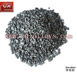 Inoculant van uitstekende kwaliteit voor Metallurgie