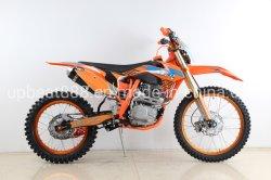 150cc 먼지 자전거 200cc 먼지 자전거 250cc 먼지 자전거