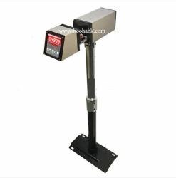 أداة قياس قطر الليزر مخصصة لقياس قطر الأنبوب من أجل قياس القطر