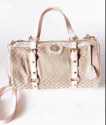 O designer de moda Bolsa Tote Bag para Mulheres