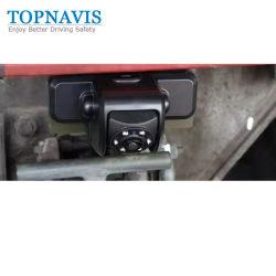 Automobile/camion/recupero di visione notturna/inverso impermeabile automatico/retrovisione/obbligazione/videosorveglianza