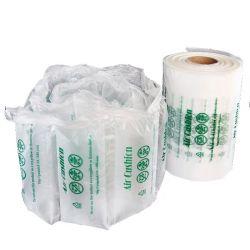 De goede Film van het Kussen van de Lucht van de Film van de Luchtbel voor de Bescherming van de Verpakking