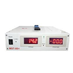 Heißes Selbstregler-Diagnosehilfsmittel der spannungs-2020 für die Gt1/OPS/Icom Programmierung (MST-80+)