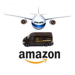 Servicios de Transporte Marítimo Logística Triplefast Amazon Fba