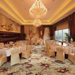 Современный дизайн коммерческое ковровое покрытие 80%шерсть 20%нейлоновые отель коврик Коврик Axminster