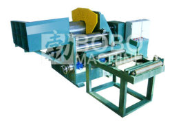 De Machine van de Installatie van de Rand van het wiel voor Verkoop in China