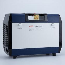 Labor chemisch -resistente Membran Vakuumpumpe für Rotary Verdampfer