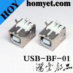 [أوسب] [ب] نوع [فمل كنّكتور] لأنّ شريكات كهربائيّة ([أوسب-بف-01])