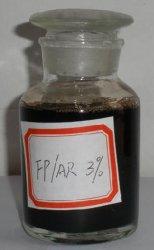 beständiger Fluoro-Protein 3%Alcohol Schaum-feuerlöschendes Mittel (3%FP/AR)