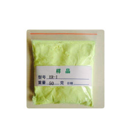 Производитель питания оптических Brightener Er флуоресцентных красителей для полиэстера