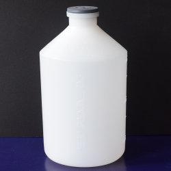 중국 중국 경쟁적인 플라스틱 병, 제조자, 제품 또는 공급자. 플라스틱 HDPE, 애완 동물, 약, 플라스틱 모자를 가진 환약 포장업자 병
