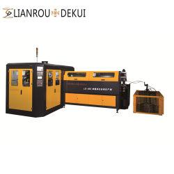 Profesional Fabricante totalmente automático Pocket Spring Bonnell Spring colchón máquina