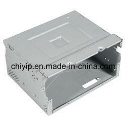 O suporte de metal de estampagem (CY-NL162)