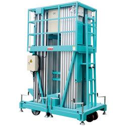 Plataforma de Trabalho aéreo para venda camião de plataforma elevatória Automotrizes Plataformas de plataformas de trabalho para a venda da máquina do Elevador
