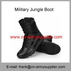 El ejército Boot-Military Boot-Jungle Boot-Police Boot-Tactical Inicio