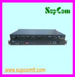Оптоволоконный Multilplexer сообщений (СУП10)
