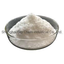 중간 Dicyandiamide Cyanoguanidine 99.5% CAS No.: 461-58-5