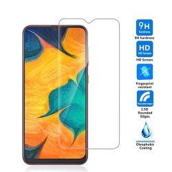 verre trempé de haute qualité la gamme Protection Ecran pour Samsung avec 2.5D clair