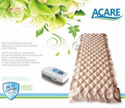 Basi di aria mediche del materasso dell'anti materasso di Bedsore di massaggio di Fofo Acare per i pazienti