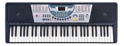 لوحة مفاتيح إلكترونية من نوع التدريس (JK-908)