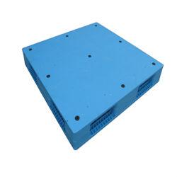 أنبوب فولاذي مخصص خال من الفولاذ، لوح ديناميكي بوجهين سعة 1.5 طن، صينية بلاستيكية ملحومة أحادية القطعة تسع ساق